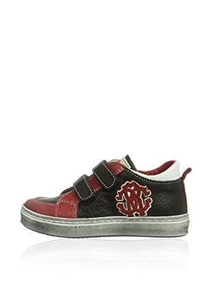 Roberto Cavalli Sneaker