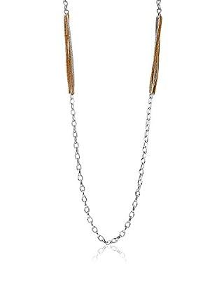 Dyrberg/Kern Collar Ayla