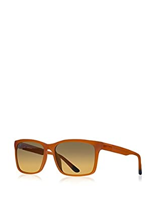 Gant Sonnenbrille 20161352 (59 mm) orange