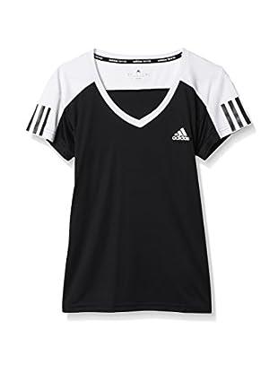 adidas T-Shirt Manica Corta Tennis Club