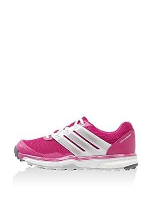 adidas Zapatillas Adipower Sport Boost 2