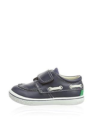 Ricosta Sneaker Cilbin M 61