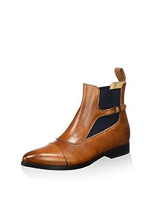 Melvin & Hamilton Chelsea Boot Jessy 10