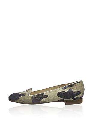Brunella Slippers 840600 (Multicolor)