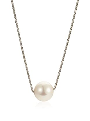 Pearl Dreams Collar A2436-K100SW-14WG/Az_81-