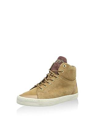 NAPAPIJRI FOOTWEAR Zapatillas abotinadas