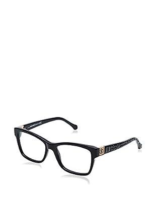 Roberto Cavalli Gestell 0755_001 (54 mm) schwarz
