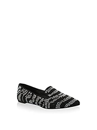Steve Madden Slipper Showey