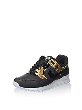 Nike Sneaker W Air Pegasus '89 Prm