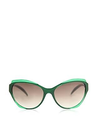 Replay Sonnenbrille RY-541S-03 (53 mm) grün