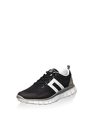 Blend Sneaker 20700506