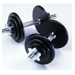 Gofitindia 30076 Gym Accessories