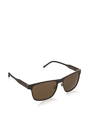 Tommy Hilfiger Sonnenbrille 1394/ S E9R1356 (56 mm) braun