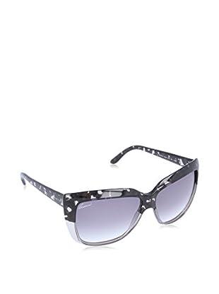 Gucci Sonnenbrille 3585/SO03C8 grau