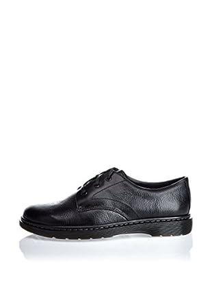 Dr. Martens Zapatos con Cordones Andre Overdrive