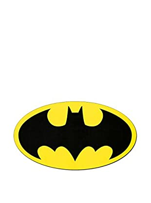 ARTOPWEB Panel Decorativo Batman Batman Logo