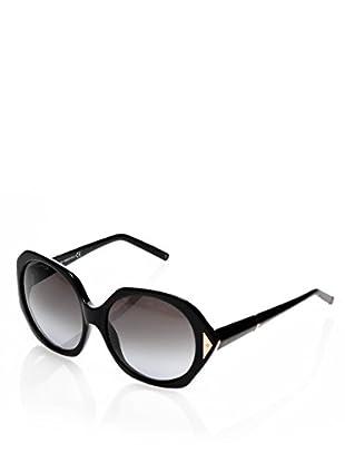 Dsquared2 Sonnenbrille DQ0111 schwarz