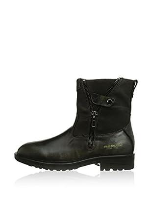 REPLAY Boot