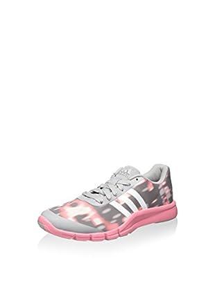adidas Sneaker Adipure Prima