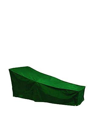 JOCCA Schutzhülle für Liege 3736 grün
