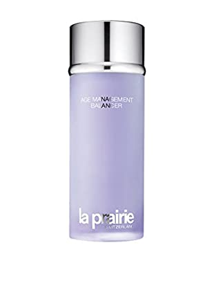 LA PRAIRIE Loción Exfoliante Facial Age Management Balancer 250.0 ml