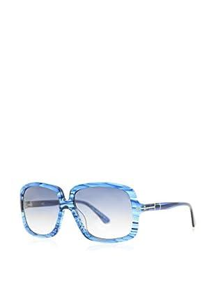 Opposit Sonnenbrille 511S-02 (58 mm) blau