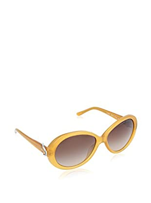 Ralph Lauren Gafas de Sol Mod. 8062 527513 (57 mm) Amarillo 57 mm
