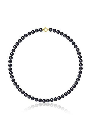 Senseo Pearls Halskette