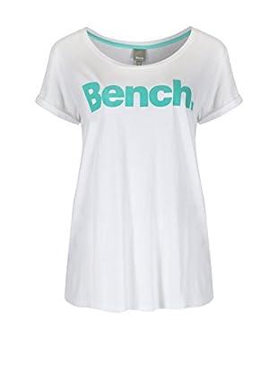 Bench Camiseta Manga Corta