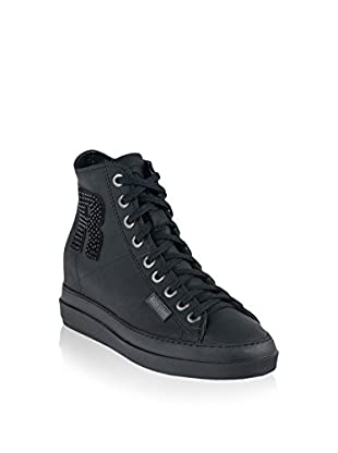 Ruco Line Sneaker Alta 2212 Top Diamond