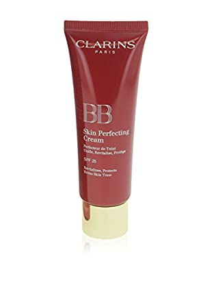 Clarins Crema Facial BB Skin Perfecting Cream N°00 Fair 25 SPF  45 ml