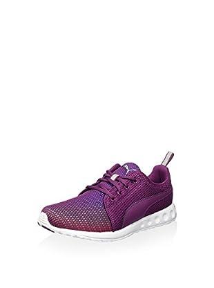 Puma Sneaker Carson Prism Wn'S