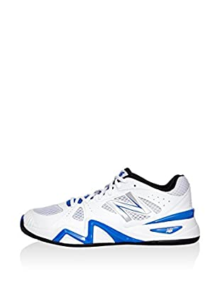 New Balance Sneaker MC1296WB Tennis