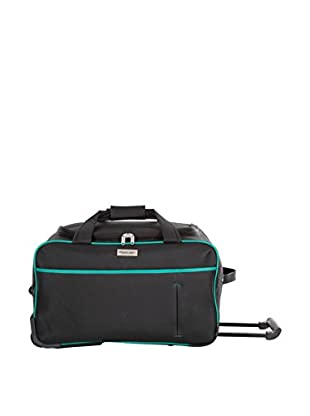 TRAVEL ONE Trolley blando Mouth 32 cm