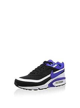 Nike Zapatillas Air Max BW OG