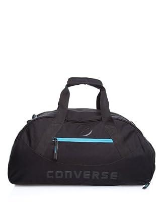 Converse Bolsa Four Negro