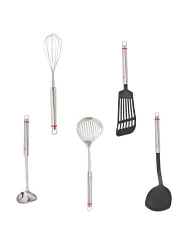 Art & Cuisine Cooking Set