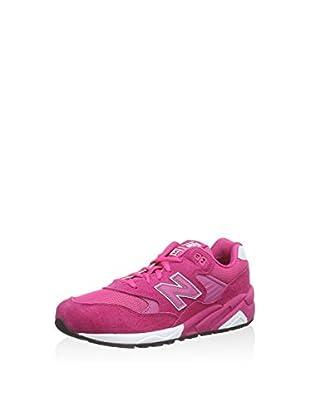 New Balance Sneaker Mrt580Dp