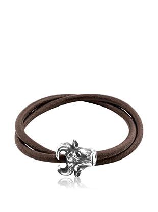 Tateossian Armband BL4267 Sterling-Silber 925