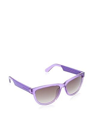 CARRERA Sonnenbrille 5000 BAA (55 mm) flieder