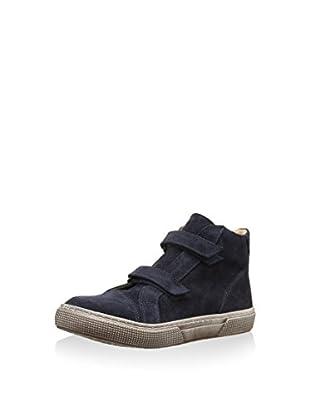 Pèpè Hightop Sneaker