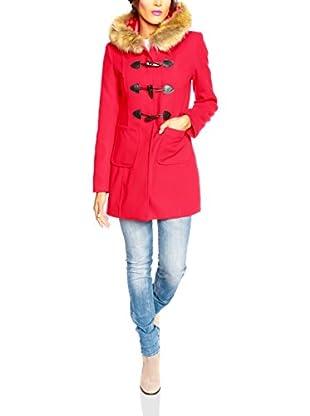 SO Cachemire & Knitwear Abrigo Stella