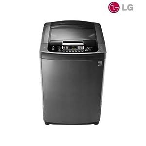 LG T1103ADE5