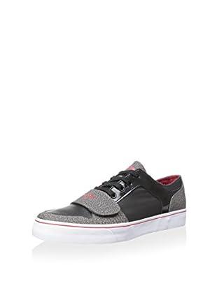 Creative Recreation Men's Cesario Lo XVI Lowtop Sneaker