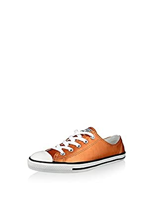 Converse Sneaker Chuck Taylor All Star Dainty
