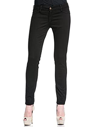 Meltin Pot Jeggings Double Face Emma