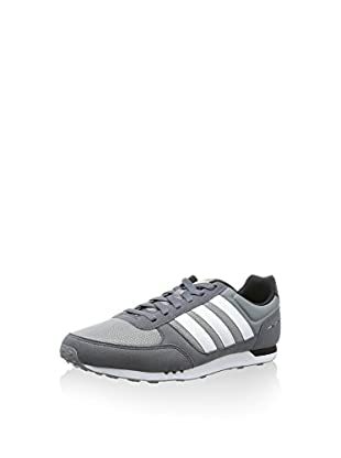 adidas Zapatillas City Racer