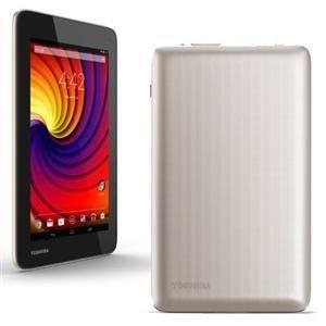 "Toshiba Notebooks PDA0MU-001005 Excite 7C 7"" 1GB 8GB WiFi"