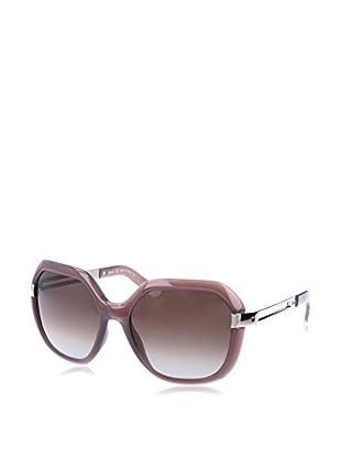 Chloè Sonnenbrille 661S_272 (57 mm) grau