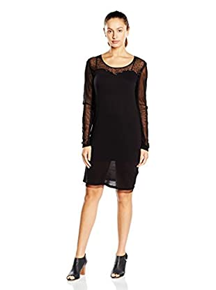 Diesel Kleid Vicky